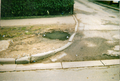 Banbury town's potholes 2010 ` mk7 (8).png