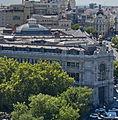 Banco de España - 02.jpg