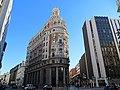 Banco de Valencia - panoramio (1).jpg