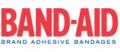 Band aid dresser.png