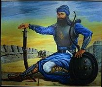 Banda Singh Bahadur.jpg