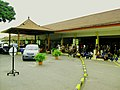 Bandara Adisucipto Yogjakarta - panoramio.jpg