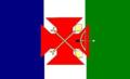 BandeiraCameta.png