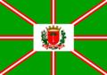 Flago de Curitiba