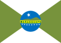 Bandeira maranguape ce.png