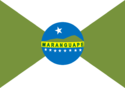 Maranguape – Bandiera