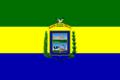 Bandera de Punta de Bombón.png