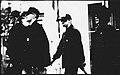 Bandfoto 1994.jpg