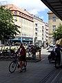 Banegårdspladsen, Aarhus 01.jpg