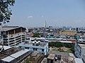 Bang Yi Khan, Bang Phlat, Bangkok 10700, Thailand - panoramio.jpg