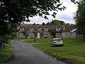 Bank Foot near Lastingham - geograph.org.uk - 868996.jpg