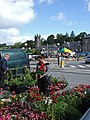 Bantry Fair Day - geograph.org.uk - 504782.jpg
