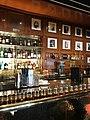 Bar de l'Escadrille - Fouquet's Paris.jpg