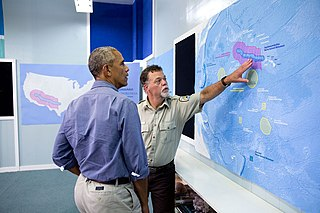 Marine policy of the Barack Obama administration