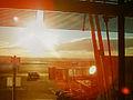 Barajas T4 amanecer.jpg