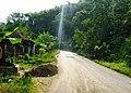 Baranangsiang, Cipongkor, West Bandung Regency, West Java, Indonesia - panoramio (1).jpg