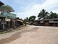 Barangay Sampoli A - panoramio (2).jpg
