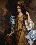 Barbara Villiers, Duchess of Cleveland, 1662 by Lely.jpg