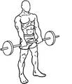Barbell-front-raises-2.png