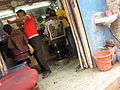Barbershop at Paharganj (Friar's Balsam Flickr).jpg