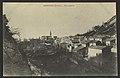 Barbières (Drôme). - Vue générale (33605436254).jpg