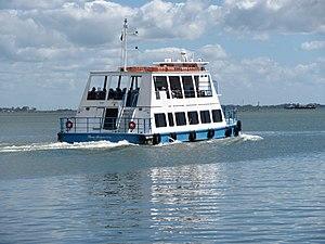 Barca Dona Armandina.JPG