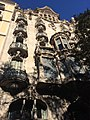 Barcelona (22771210268).jpg