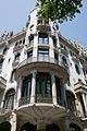 Barcelona (4720347018).jpg