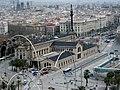 Barcelona - panoramio (12).jpg
