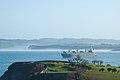 Barco. Bahía de Santander.jpg