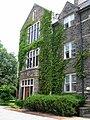 Bard College - IMG 7994.JPG