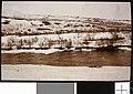Barflekker ved Helligskog (NRA S-1709 H0086POS).jpg