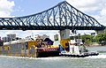 Barge on Brisbane River-15+ (404230291).jpg