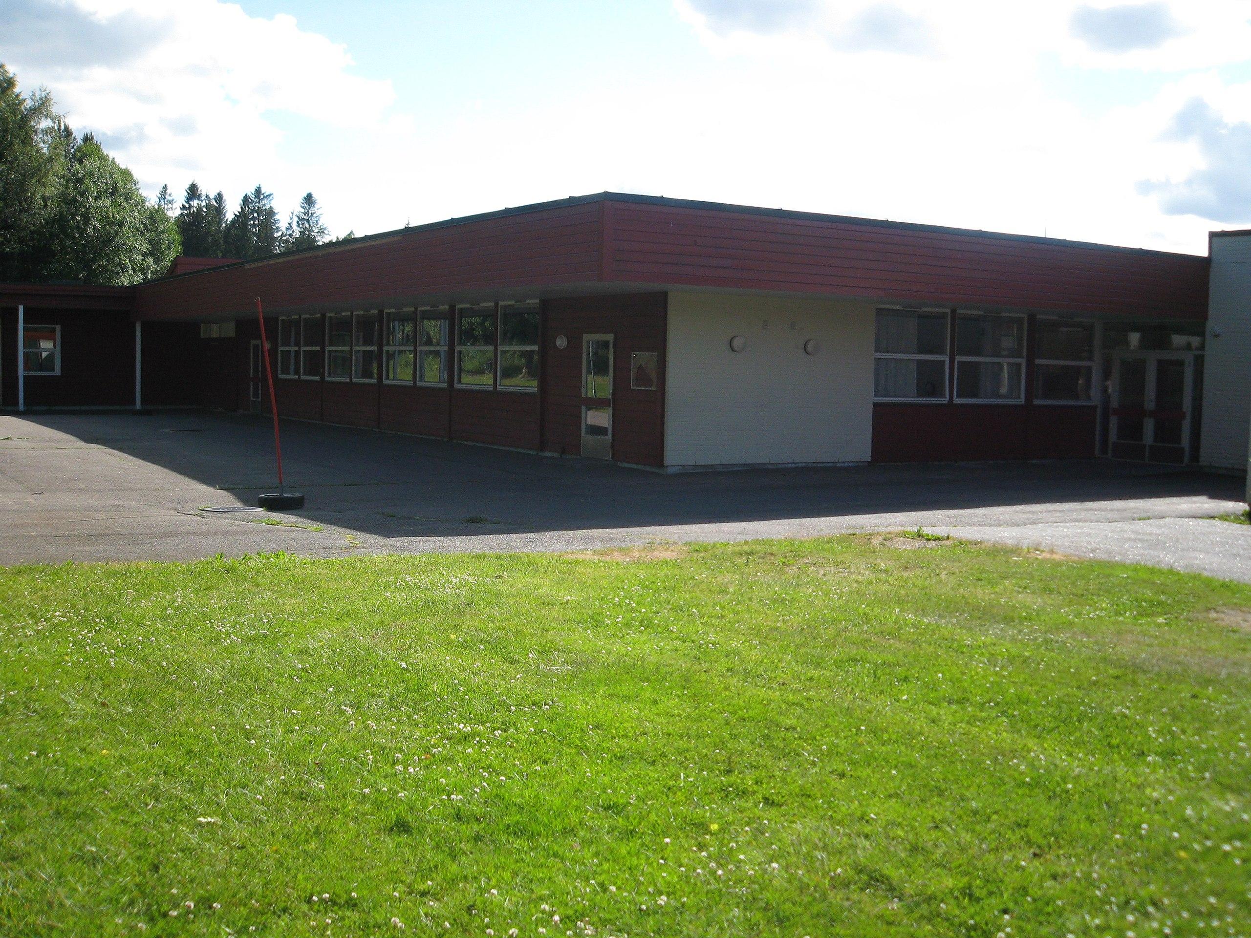File:Barkåker chambersunion.com - Wikimedia Commons