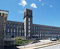 Barnard Mill FR.jpg