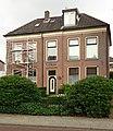 Barneveld Amersfoortsestraat 23.jpg