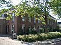 Barneveld Gasthuis 76.JPG