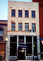 Barney L. Ford Building, 1514 Blake Street, Denver, Colorado (constructed in 1863).jpg