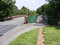 Barnhurst Lane Bridge - geograph.org.uk - 1381415.jpg