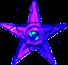 The E=mc² Barnstar