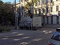 Barona iela - panoramio (3).jpg