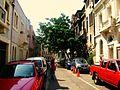 Barrio Concha ^ Toro - Stgo - Flickr - m.sanhuezacelsi.jpg