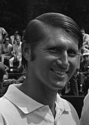 Barry Phillips-Moore 1970.jpg