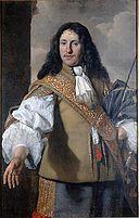 Bartholomeus van der Helst - Portrait of Emanuel de Geer.jpg