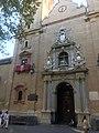 Basílica de Nuestra Señora de las Angustias4.jpg