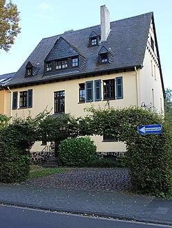 Basaltstraße 18.JPG