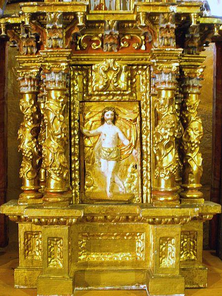 File:Basconcillos del Tozo - Iglesia de San Cosme y San Damian 11.jpg