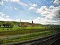 Basilea, Suiza - panoramio (5).jpg