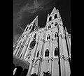 Basilica Minore de San Sebastian.jpg