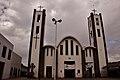 Basilica Nuestra Señora de la Caridad.jpg
